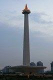 Monas, Jakarta